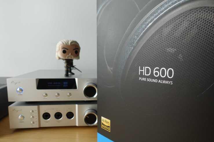 Senn HD600_02.