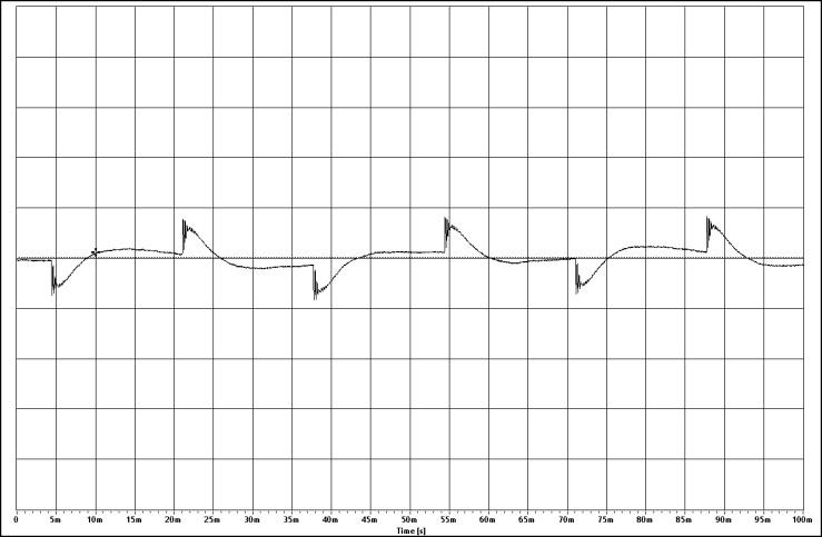 R70x 30 Hz L_bw