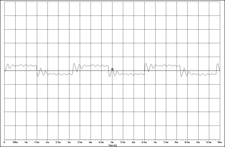 R70x 300 Hz L_bw