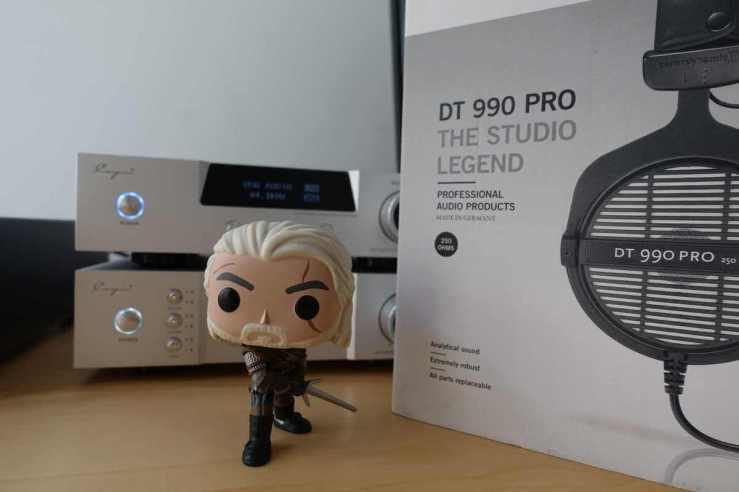 DT 990 PRO 250_02