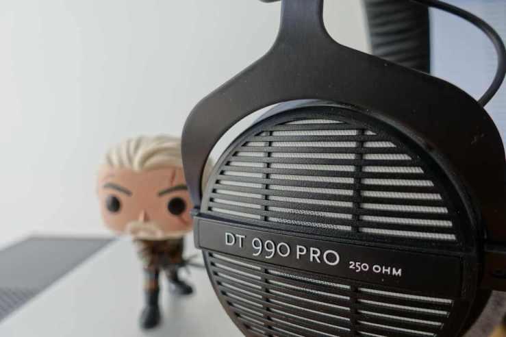 DT 990 PRO 250_07