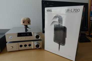 Stax L700_01
