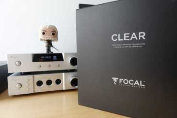 Focal Clear_01.