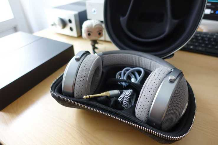 Focal Clear_10.