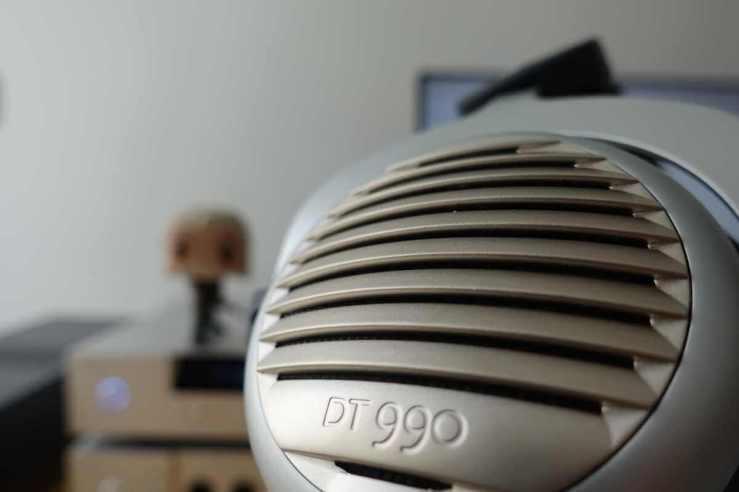 DT 990 PRO 600_14.