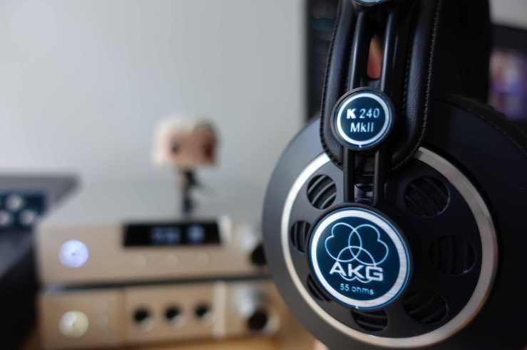 AKG K240 MKII_09.