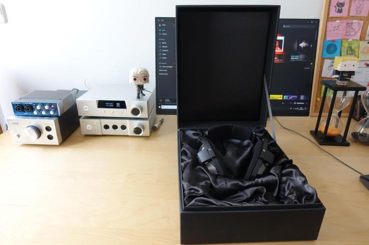 Sennheiser HD800S_02.