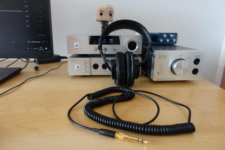 Sony MDR-7506_01