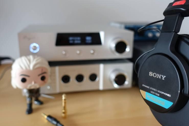 Sony MDR-7506_15