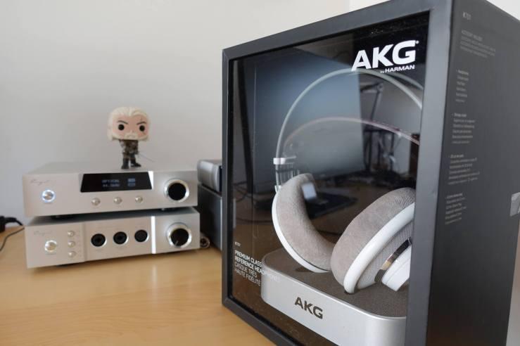 AKG k701_01