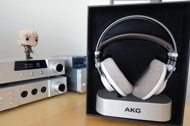 AKG k701_06
