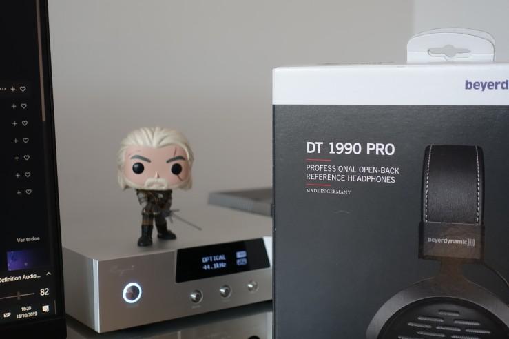 DT 1990 PRO_04