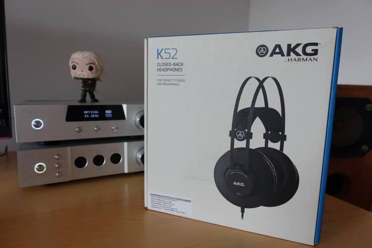 AKG K52_02.JPG