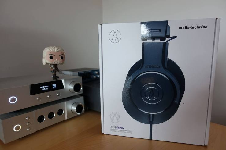 Audio Technica ATH-M20x_01.JPG