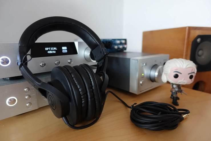 Audio Technica ATH-M20x_09.JPG