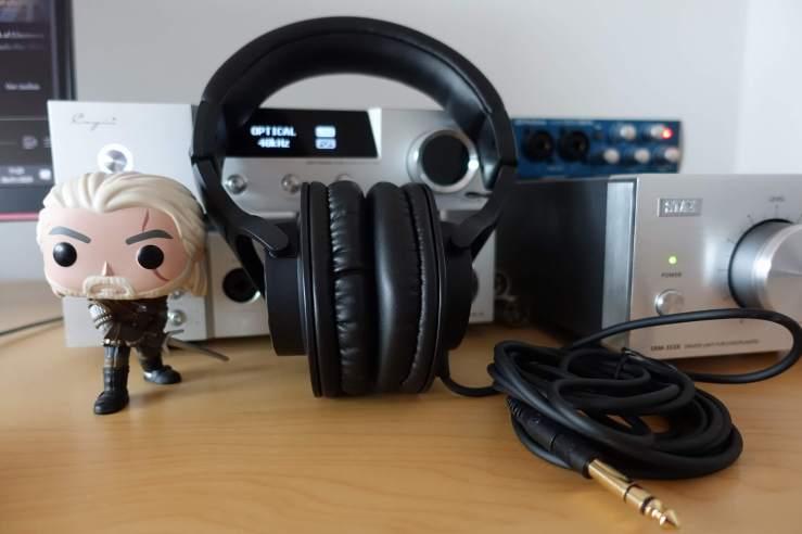Audio Technica ATH-M20x_18.JPG