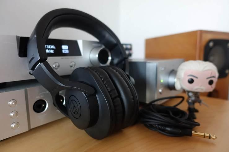Audio Technica ATH-M20x_20.JPG