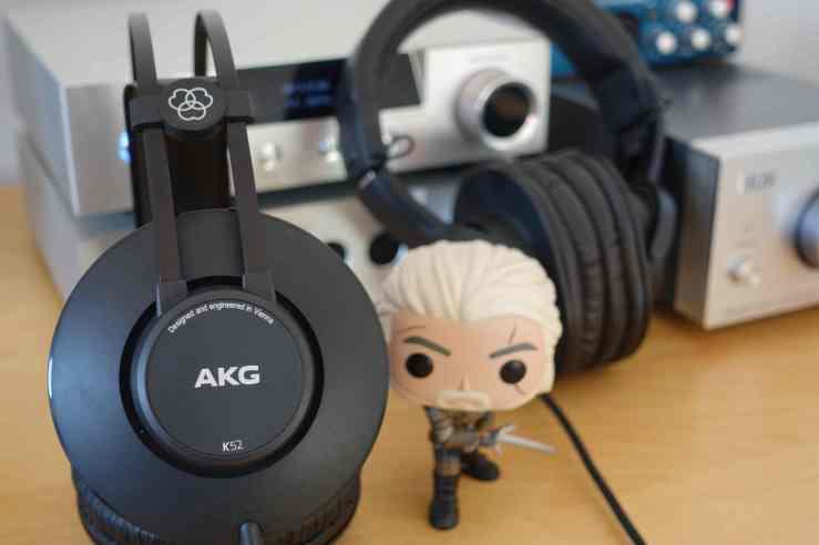 Audio Technica ATH-M20x y AKG K52_03
