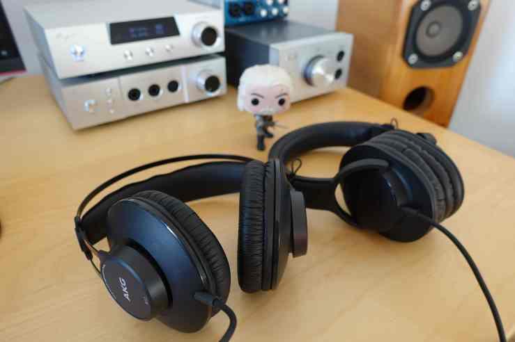 Audio Technica ATH-M20x y AKG K52_08