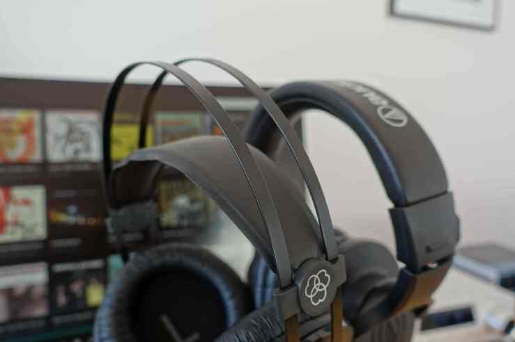 Audio Technica ATH-M20x y AKG K52_12