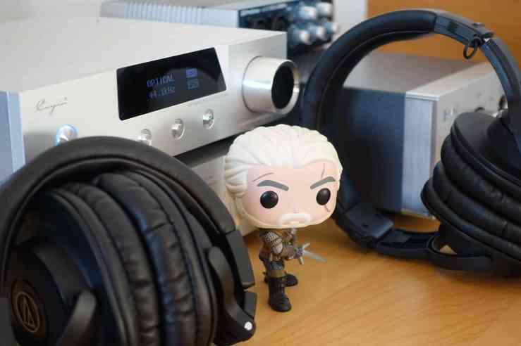 Audio Technica ATH-M20x y M30x_12