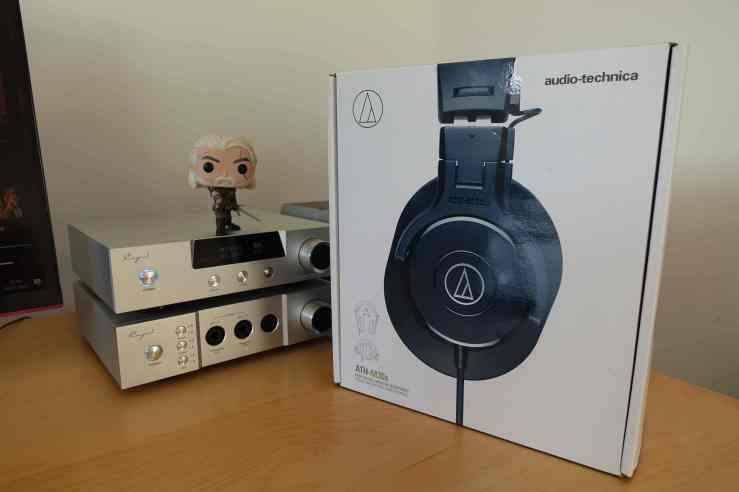 Audio Technica ATH-M30x_03