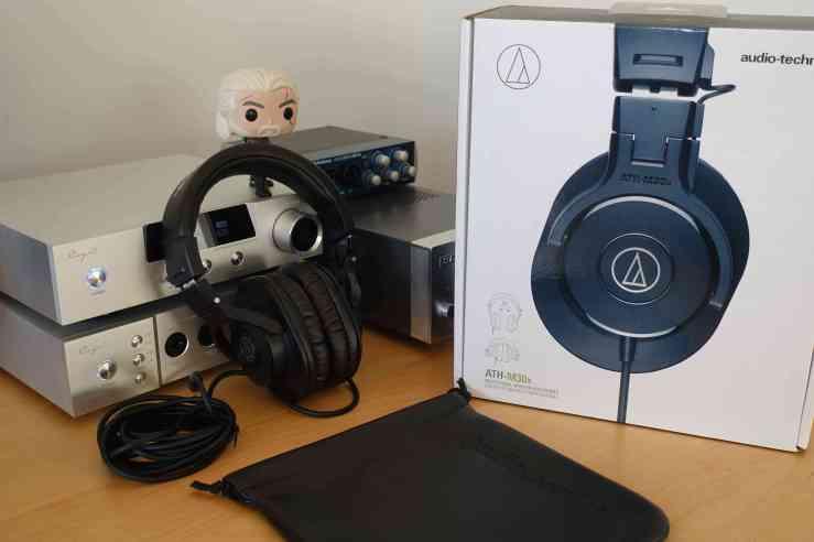 Audio Technica ATH-M30x_08