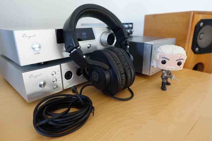 Audio Technica ATH-M30x_11