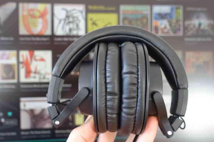 Audio Technica ATH-M30x_18