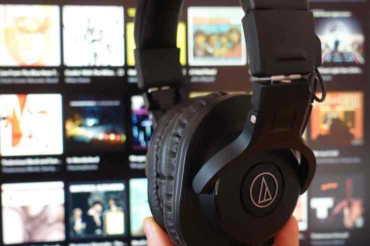 Audio Technica ATH-M30x_21