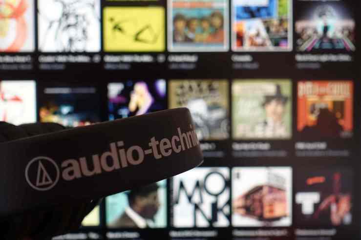 Audio Technica ATH-M30x_22