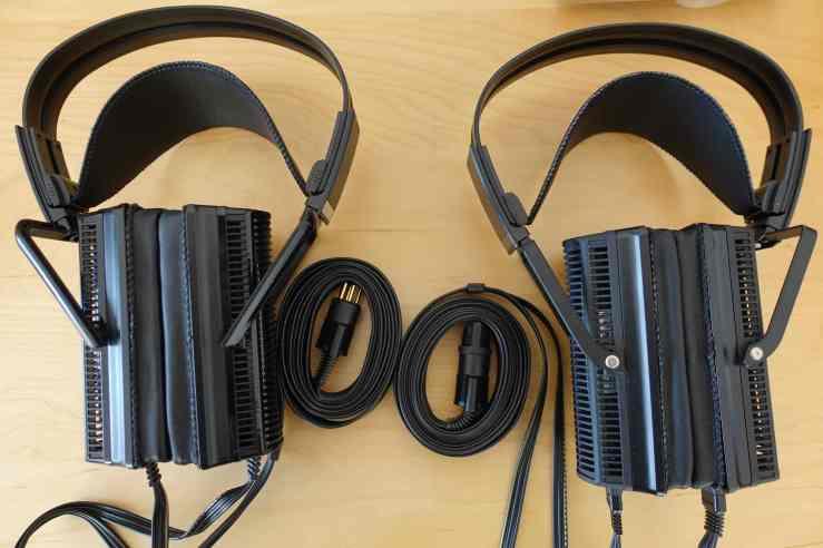 Stax L700 y L700 MKII_01