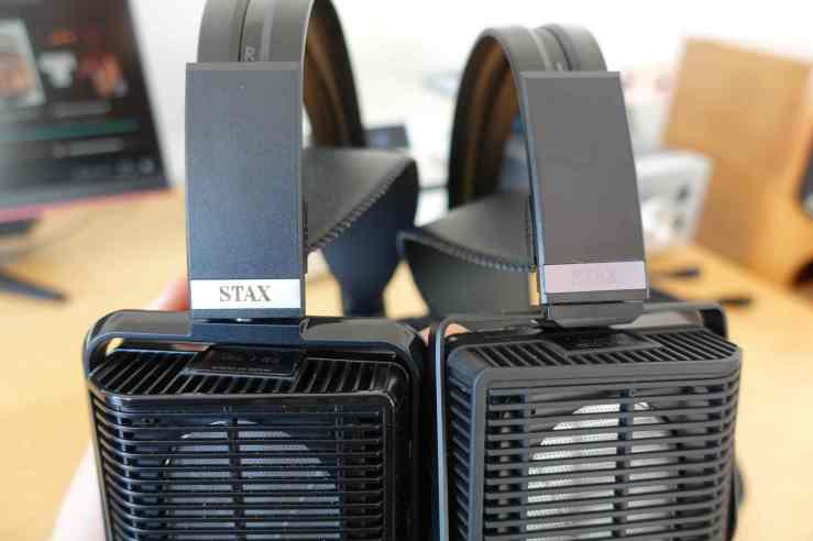 Stax L700 y L700 MKII_14