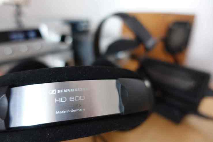 L700 MKII y Senn HD 800 S_06