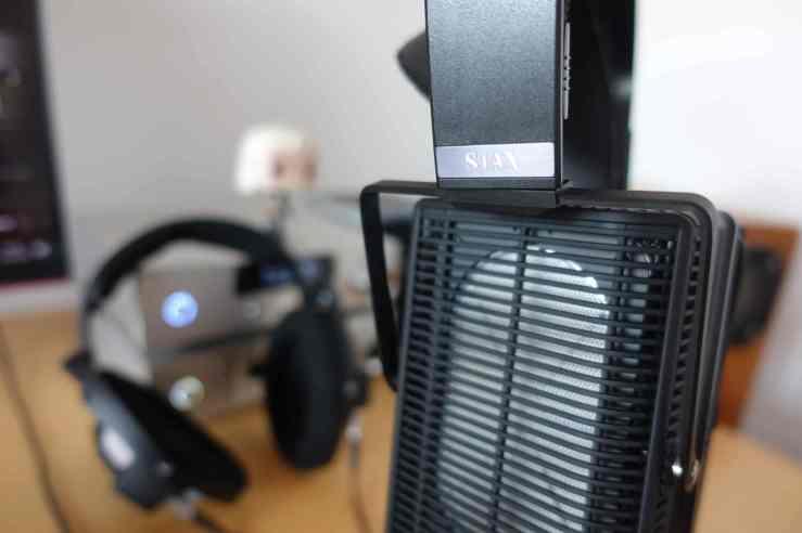 L700 MKII y Senn HD 800 S_07