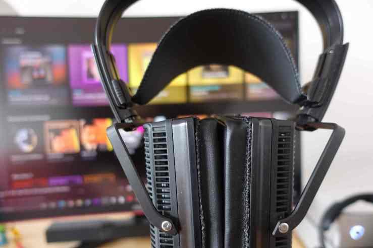 L700 MKII y Senn HD 800 S_08