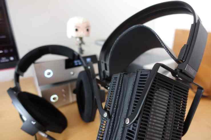 L700 MKII y Senn HD 800 S_09