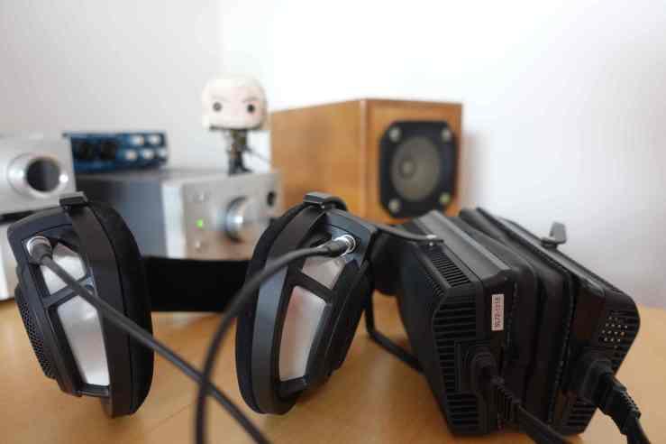L700 MKII y Senn HD 800 S_10