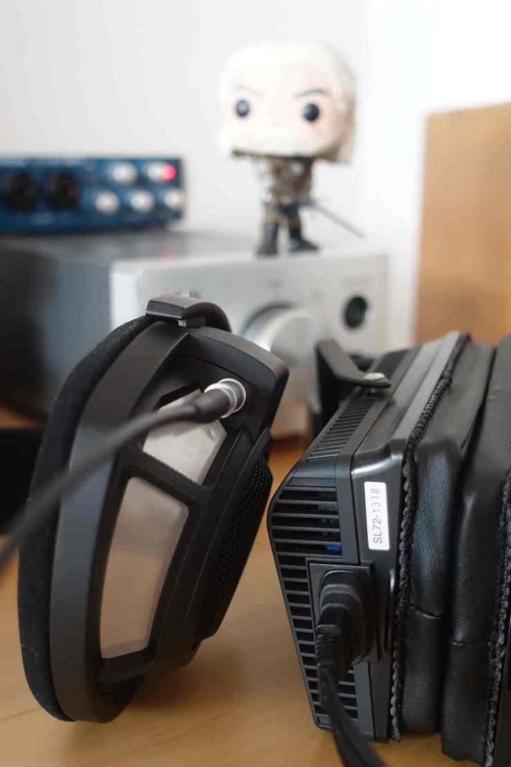 L700 MKII y Senn HD 800 S_11