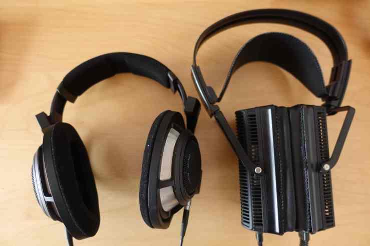 L700 MKII y Senn HD 800 S_12