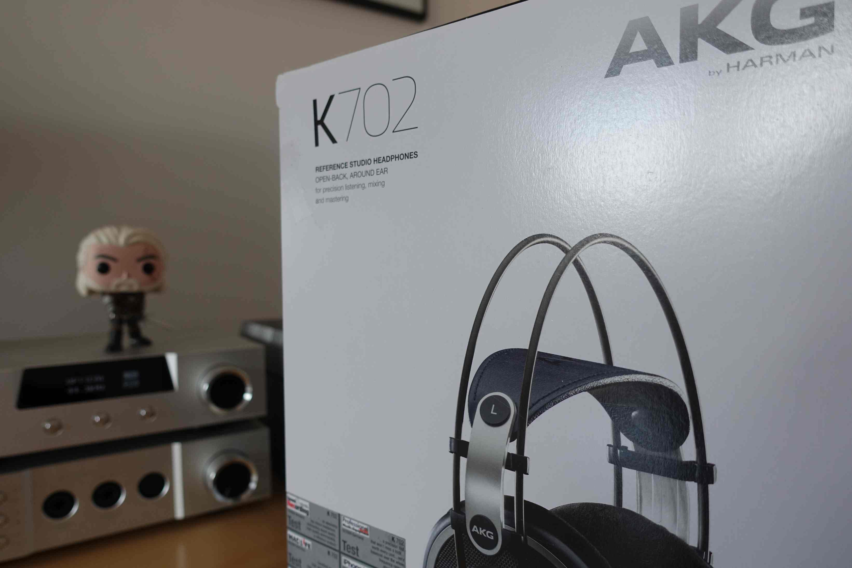 AKG K702_02