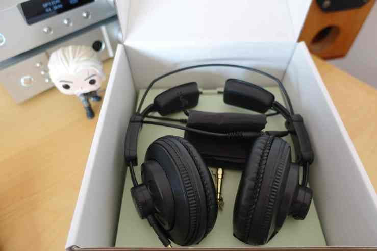 Superlux HD 668B_06